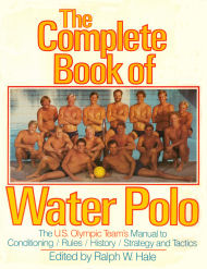 olympic water polo