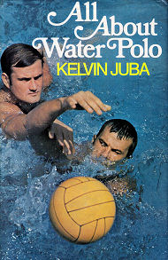 juba water polo