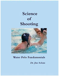 Science of Shooting by Jim Solum