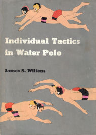 water polo tactics