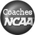 ncaa coaches