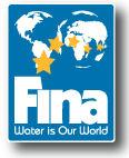 FINIA Logo