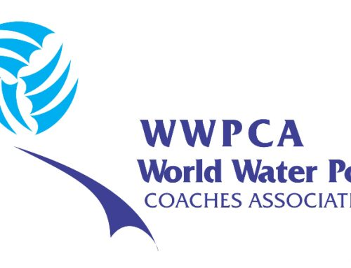 World Water Polo Coaches Association on FINA'S RULE CHANGES PROPOSAL