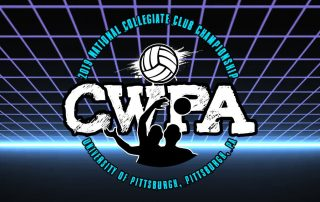 Courtesy of CWPA