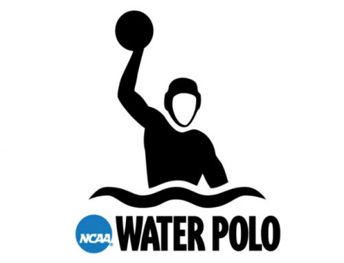 2017 NCAA MEN'S WATER POLO CHAMPIONSHIP Tickets Available