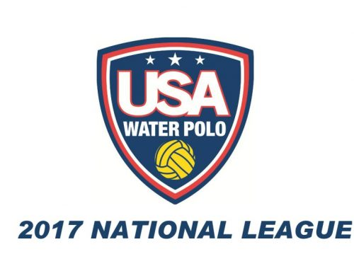 2017 National League Championship This Weekend In Irvine