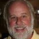 Jim Solum